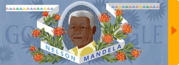 google-faz-doodle-em-homenagem-a-nelson-mandela