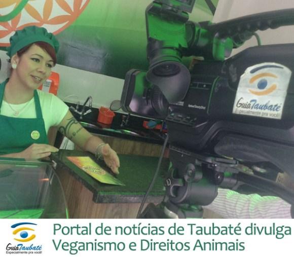 Portal-de-notícias-de-Taubaté-divulga-veganismo-guia-taubaté-atma-veg-fast-food-vegan-vale-paraíba