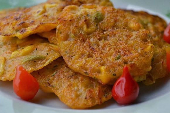 mini-hamburgueres-de-milho-com-mandiokejo-receitas-vegetarianas-queijo-vegetal-manioc