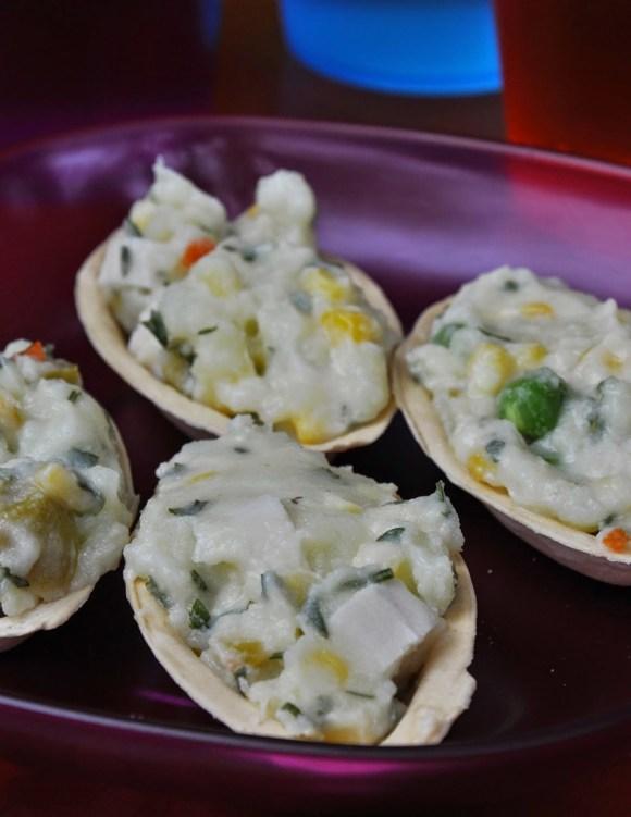barquetes-vegetarianas-de-maionese-vegan-receitas