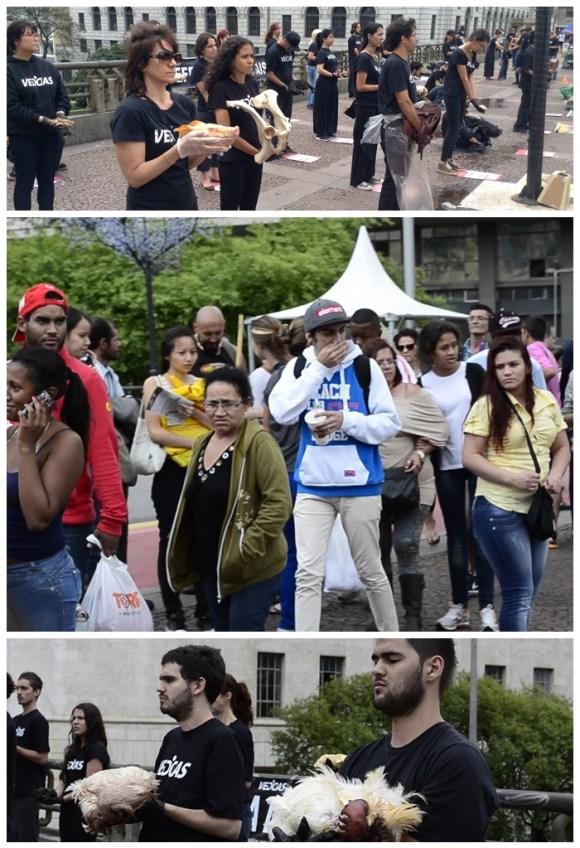veddas-faz-protesto-impactante-em-sao-paulo-dida-2014-ativismo-vegano
