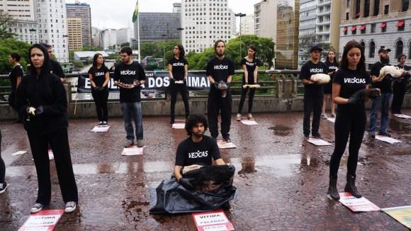 veddas-faz-protesto-impactante-em-sao-paulo-dida-viaduto-do-chá