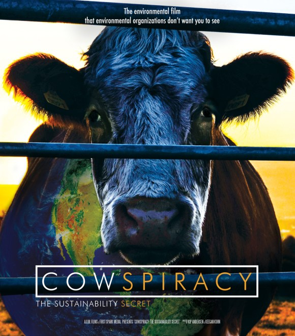 exclusivo-veja-onde-sera-exibido-o-filme-cowspiracy-no-brasil-greenpeace-kip-andersen