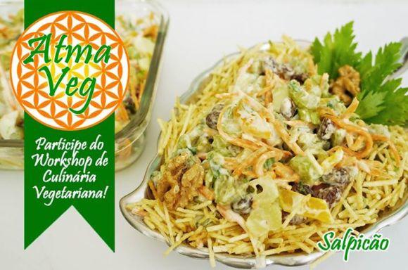 workshop-vai-ajudar-a-criar-pratos-vegetarianos-para-datas-especiais-salpicão-culinaria-taubaté