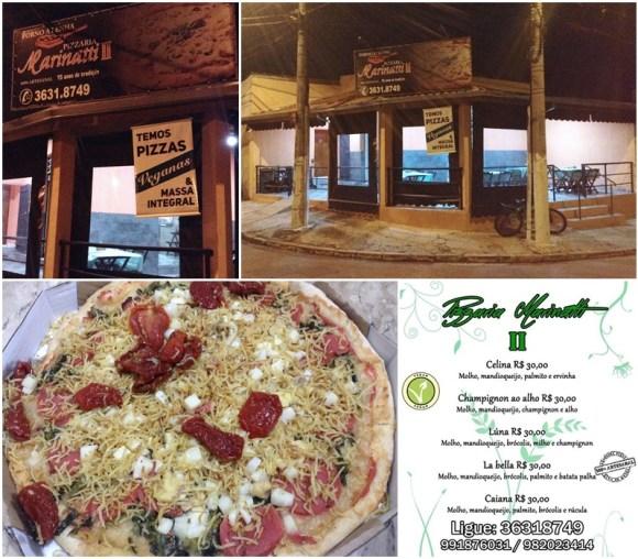 pizzaria-marinatti-taubate-agora-tem-pizzaria-com-opcoes-vegetarianas-em-cardapio-vegetarianismo