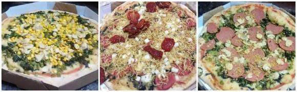 pizzaria-marinatti-taubate-agora-tem-pizzaria-com-opcoes-vegetarianas-no-cardapio
