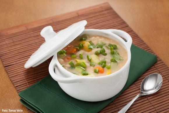 cassoule-legumes-chef-diogo-culinaria-saudável-alimentação-saborosa-hotel-campos-do-jordão-serra-da-estrela