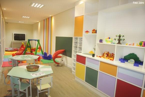 espaço-kids-hotel-campos-do-jordão-infantil-para-famílias-quatro-pessoas-crianças