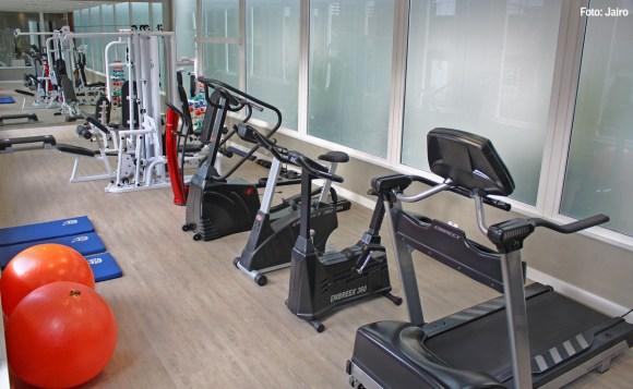 fitness-center-hotel-campos-do-jordão-malhação-academia-hotel-serra-da-estrela-saúde