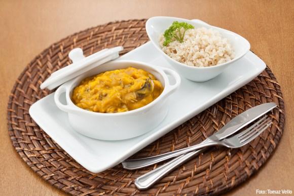 gastronomia-saúde-restaurante-alquimia-hotel-serra-da-estrela-campos-do-jordão-saúde-equilibro-saudavel