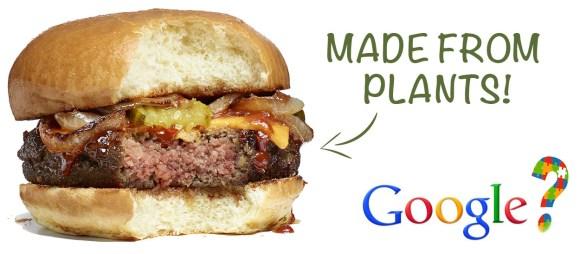 google-quer-comprar-startup-de-produtos-vegetarianos-impossible-foods-hamburguer-vegetariano-vegetarian-burguer-cheeseburguer-produtos-vegetarianos