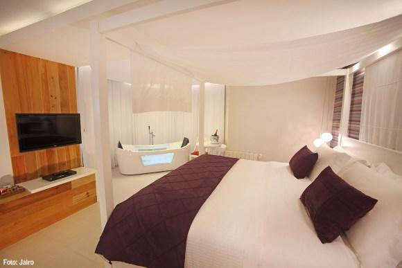 hotel-campos-do-jordão-qualidade-conforto-tranquilidade-segurança-apartamento-serra-da-estrela