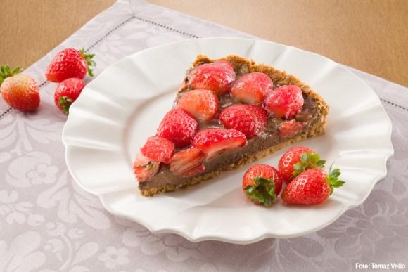 hotel-campos-jordão-restaurante-alquimia-café-da-manhã-almoço-sobremesa-orgânicos-saudáveis-doces-pizzas-de-morango-tortas-bolos-pães-integrais