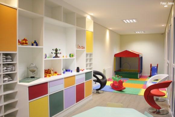 recreação-infantil-espaço-kids-hotel-campos-do-jordão-famílias-crianças-brincadeiras-diversão