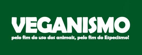 você-sabe-o-que-significa-veganismo-o-que-é-veganismo