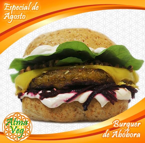 primeiro-fast-food-vegano-brasil-vegancheese--provolone-saudável-vegetarianismo-lanchonete-vegana-VegFast