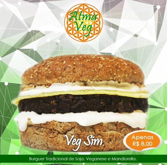 primeiro-fast-food-vegano-brasil-cria-lanche-a-preco-acessivel-vegetarianismo-veganismo-vegancheese-queijo-saude
