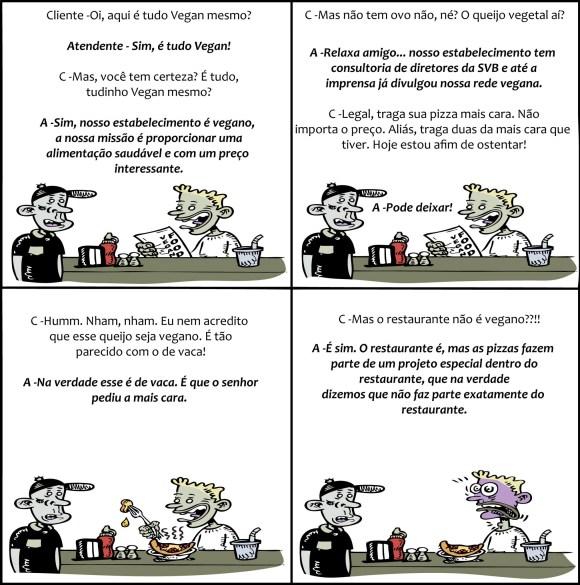 apos-intervencao-do-camaleao-empresa-retira-queijo-cardapio-barão-natural-intolerantes-a-lactose-cuidado