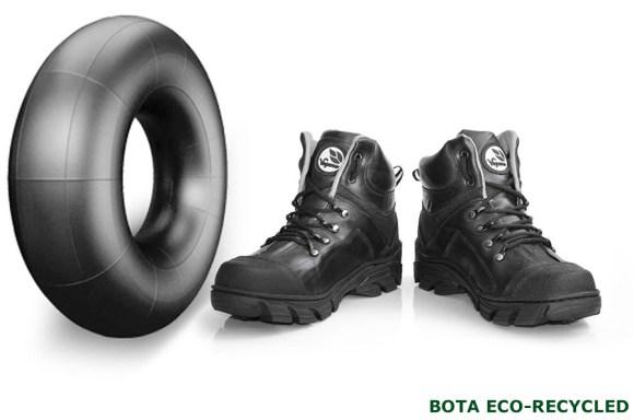 bota-resistente-ECO-recycled-ecológica-coturno-vegano-shoes-calçados-veganos