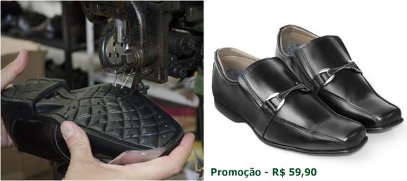 sapato-social-vegano-shoes-calçados-veganos-empresa-brasileira-vegano-shoes