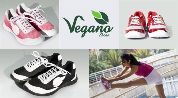 vegano-shoes-empresa-calçados-veganos-esportivos-linha-e-lif-tenis-confortaveis-run