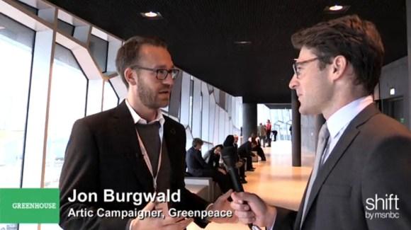 jon-burgwald-greenpeace-defende-caca-sustentavel-para-focas-bebes-focas-baby-seals-matança-massacre-pele-cowspiracy