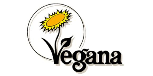 o-que-é-uma-pessoa-vegana-veganismo-vegetarianismo-vegetarianos-protovegetarianismo-etica-animal