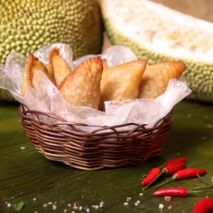 pastel-de-palmito-de-jaca-receitas-sem-carne-vegetarianas-pastelzinho-vegano-proteína-vegetal