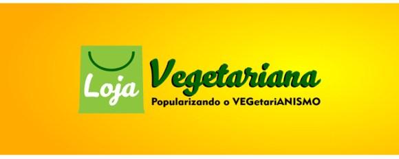 portal-veganismo-lanca-loja-vegetariana-vegana-precos-baixos-produtos-acessiveis-baratos-economicos-saudaveis-organicos-veganos