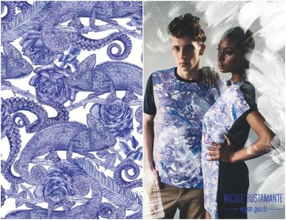 designer-nicole-bustamente-que-assina-marca-autoral-vegana-fala-sobre-slow-fashion-e-etica-na-moda