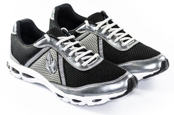 Tênis-corrida-E-LIF-Trail-Run-fitness-esporte-atleta-vegetarianos-veganos-sem-couro-sintetico