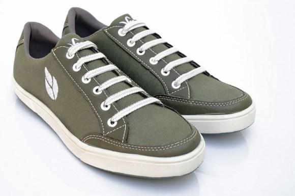 tênis-vegano-gladiolo-sem-couro-sintetico-sapatenis-vegano-shoes