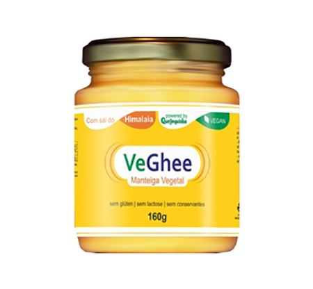 empresa-vegana-natural-science-lanca-margarina-vegetal-veghee-vegetarianismo