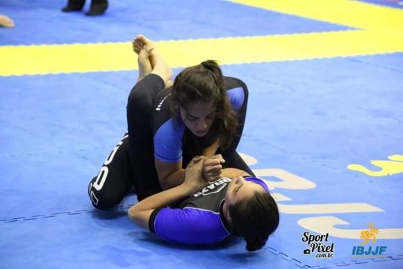 sarah-rodrigues-jiu-jitsu-atleta-vegetariana-vegana