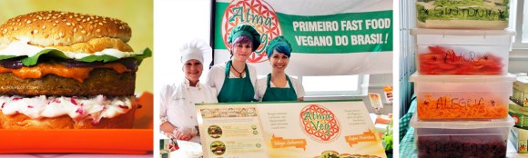 importante-empresa-familiar-vegana-precisa-da-sua-ajuda-para-reabrir-crowdfunding