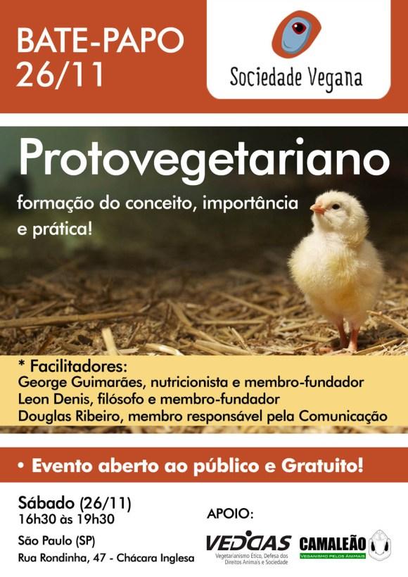 sociedade-vegana-do-brasil-brasileira-fara-bate-papo-sobre-protovegetariano-em-sao-paulo-vegetariana-vegetarianismo