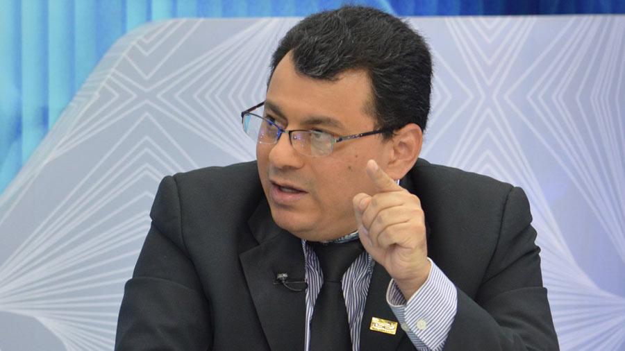 Denuncias de fraude es una estrategia política de Nayib Bukele