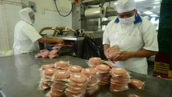 Resultado de imagen para produccion de alimentos