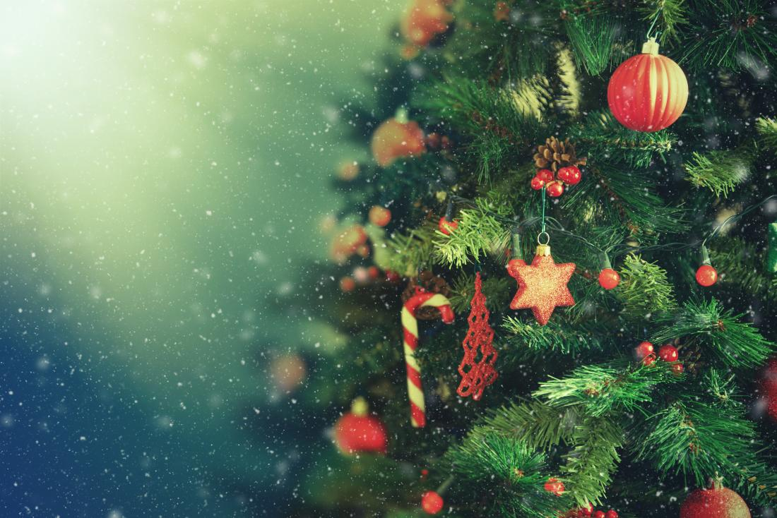Giáng Sinh (Noel) là gì? Ý tưởng kinh doanh mùa Noel 2020