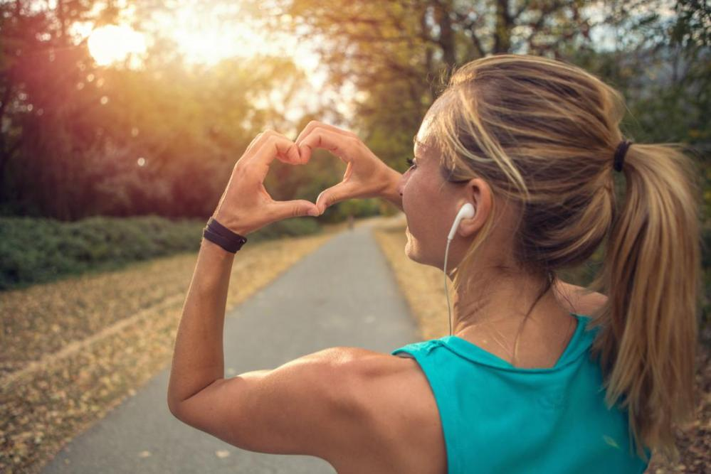Image result wey dey for YOUR HEART HEALTH IS IMPROVED