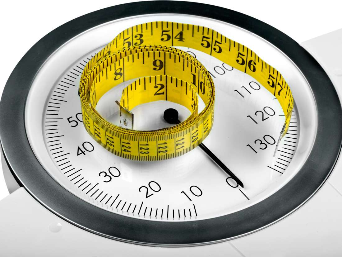 Bmi Limitations Age And Body Composition And Health