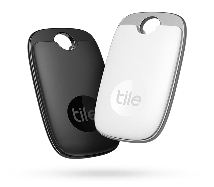 tile sticker tracking device 2020