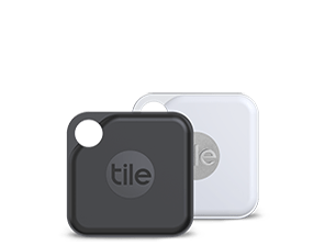 tile pro tracking device 2020 pack