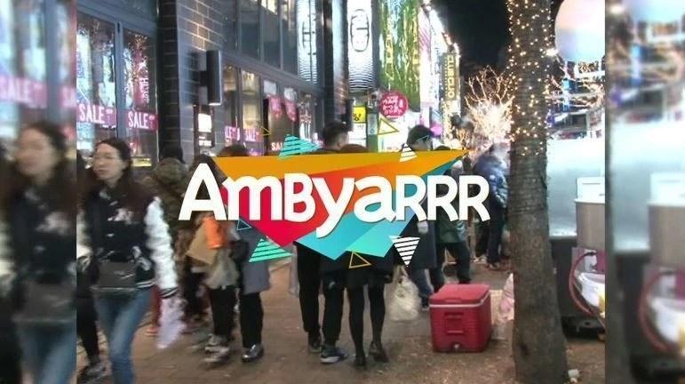Ambyar 28 01 20 Vidio Com