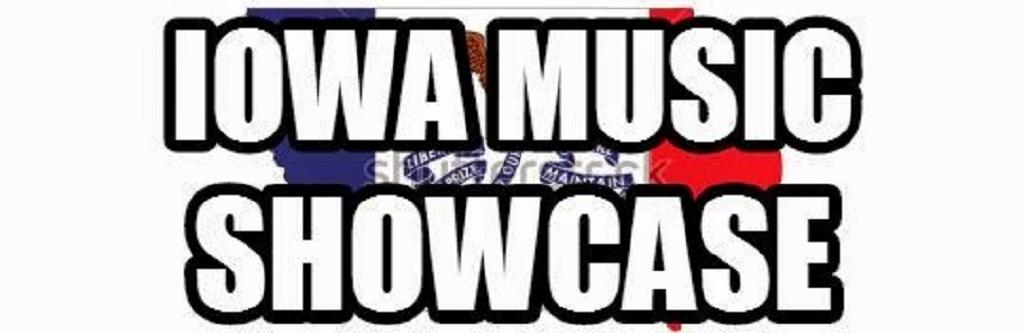 Iowa Music Showcase   Listen to Podcasts On Demand Free ...