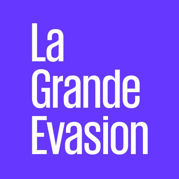 la grande evasion free internet radio