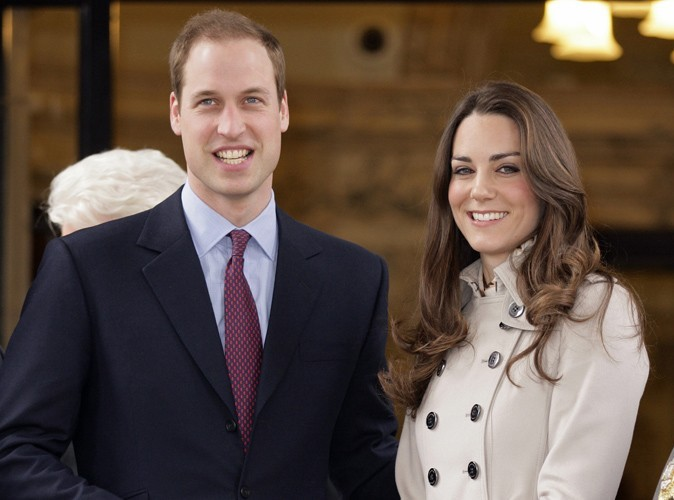 Kate Middleton et le Prince William : Leur mariage en passe d'être annulé ?