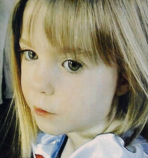 Nanny Breaks 10 Year Silence On Maddie Disappearance 18015712 10155282540929031 1477740099 o