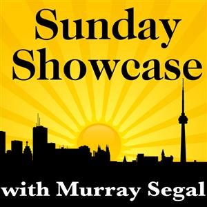 Sunday Showcase   Listen to Podcasts On Demand Free   TuneIn