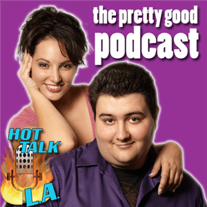 The Pretty Good Podcast (Seasons 5 & 6) | Listen to ...
